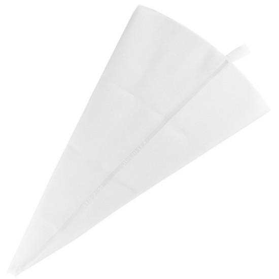Silikoninis konditerinis maišelis, 30 cm