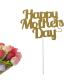 """Smeigtukas """"Su Motinos diena"""""""