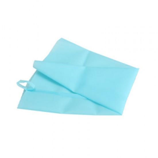 Konditerinis maišelis, 30 cm