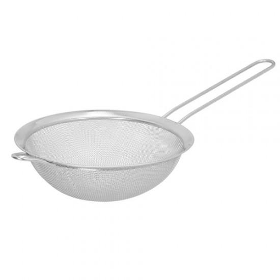 Metalinis virtuvinis sietelis, Ø 12,0 cm