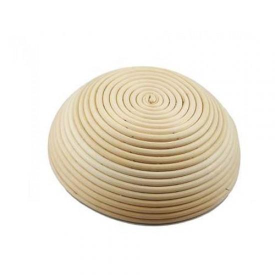 Forma duonos kildinimui, Ø 14 cm