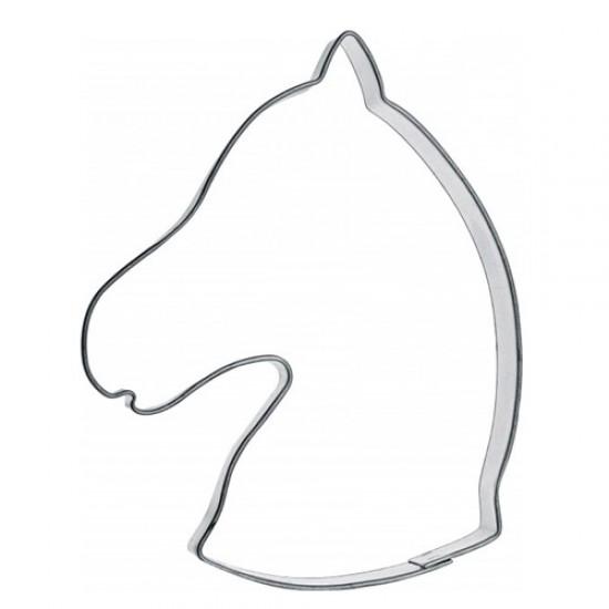 "Formelė ""Arklys"""