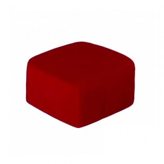 Tamsiai raudona / vyšninė cukrinė masė, 120 g