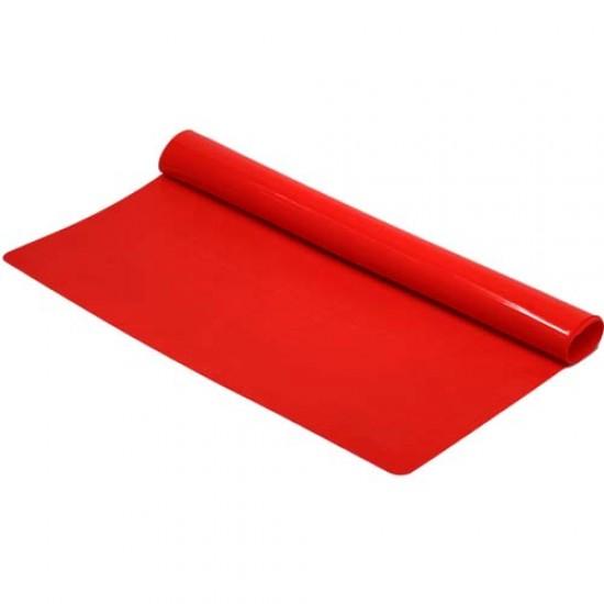 Didelis silikoninis kepimo kilimėlis, 49,5x39,5 cm