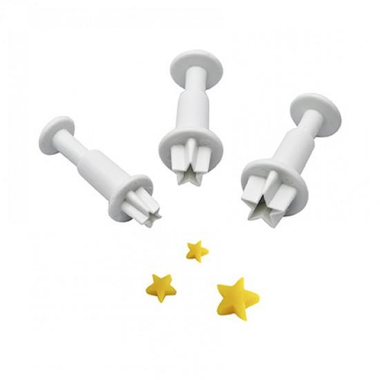 """Formelės """"Žvaigždutės"""""""