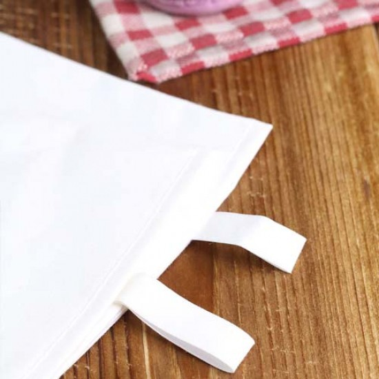 Konditerinis maišelis, 35 cm