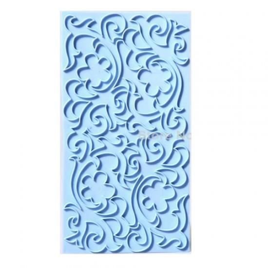 Įspaudas tekstūriniam efektui