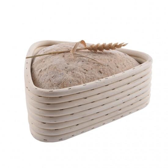 Forma duonos kildinimui, Ø 20 cm