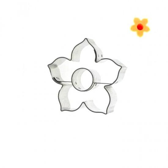 """Formelė """"Flower"""""""