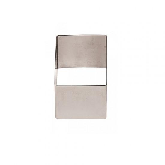 """Formelė """"Kvadratas"""", 2,0x2,0 cm"""