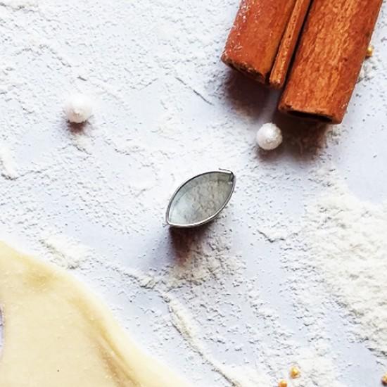 "Formelė ""Lašelis"", 1,5 cm"