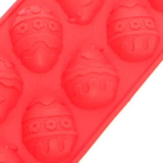 """Forma """"Zuikeliai ir kiaušiniai"""""""