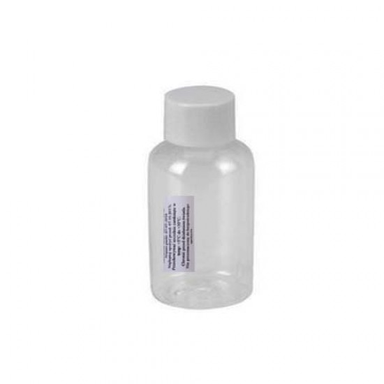 Glicerolis, 60 g