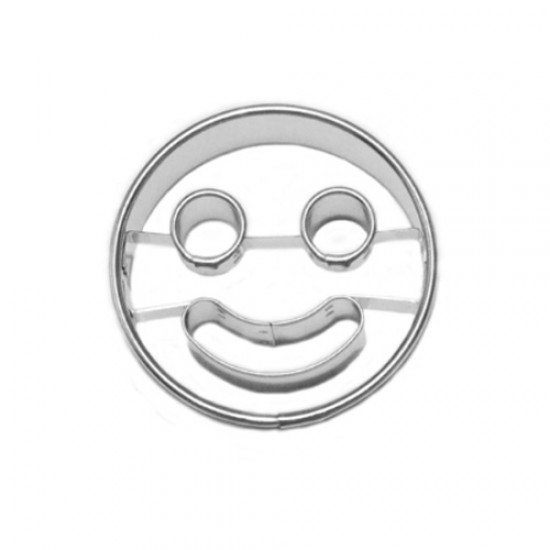 "Formelė ""Šypsenėlė"", Ø 5,0 cm"