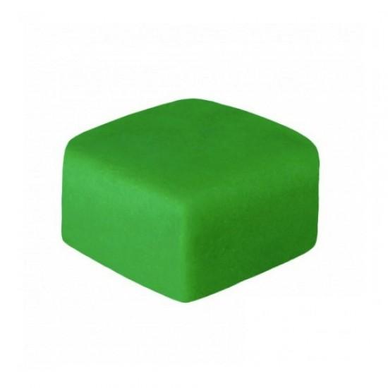 Žalia cukrinė masė, 120 g