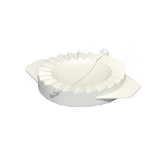 Forma virtiniams, pyragėliams, Ø 10 cm