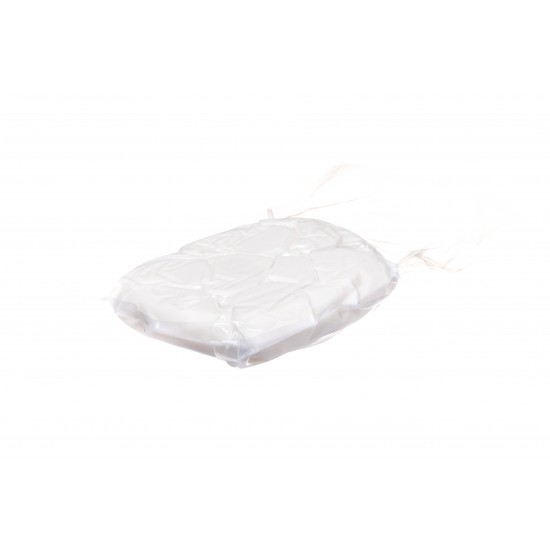 Sniego baltumo cukrinė masė, 100 g