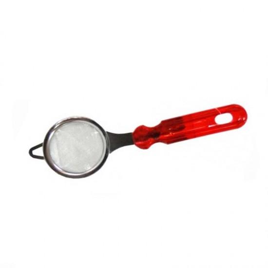 Metalinis virtuvinis sietelis, Ø 5,0 cm