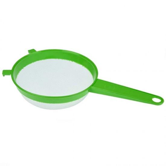 Plastikinis virtuvinis sietelis Ø 20,0 cm