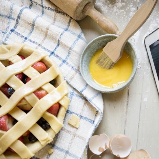 Virtuvinis medinisteptukas